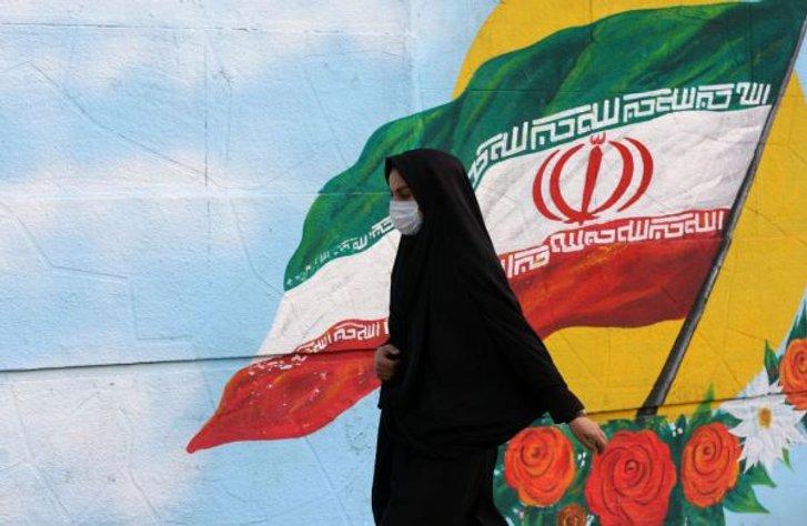 Карантин на Близькому Сході: навіть релігія безсила проти COVID-19_1