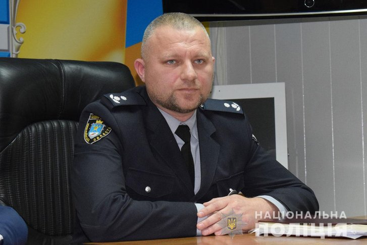 Іван Жук