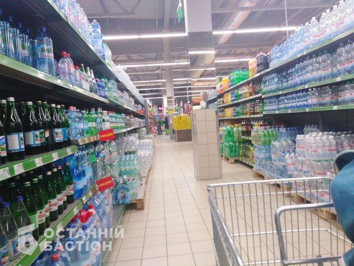 Як у Києві минає другий тиждень антивірусних обмежень_3