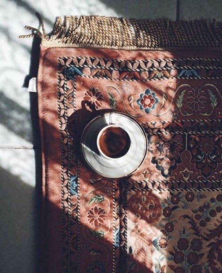 Кава бадьорить і омолоджує_1