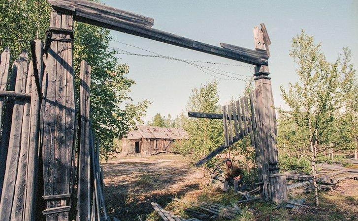 Путінський режим  просить «по-дружньому» Фінляндію взяти на себе вину за «геноцид» мешканців Карелії_1