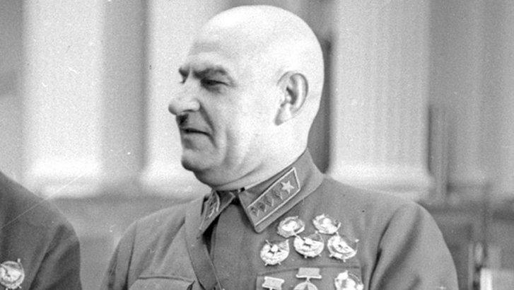 Кулик Григорій Іванович