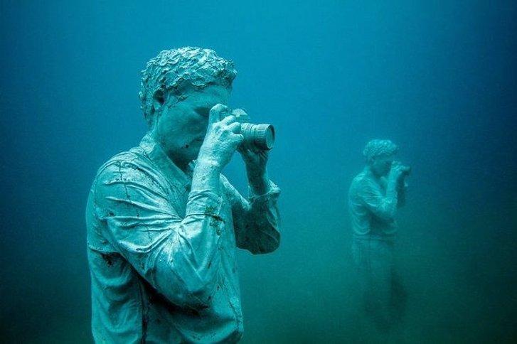 Чудеса на морському дні: найкрасивіші підводні музеї світу_4