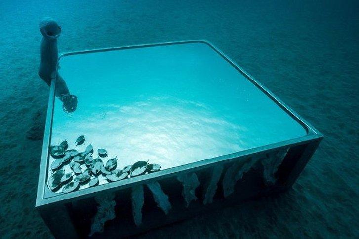 Чудеса на морському дні: найкрасивіші підводні музеї світу_5
