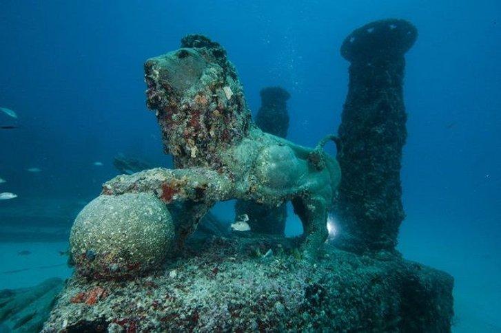 Чудеса на морському дні: найкрасивіші підводні музеї світу_8