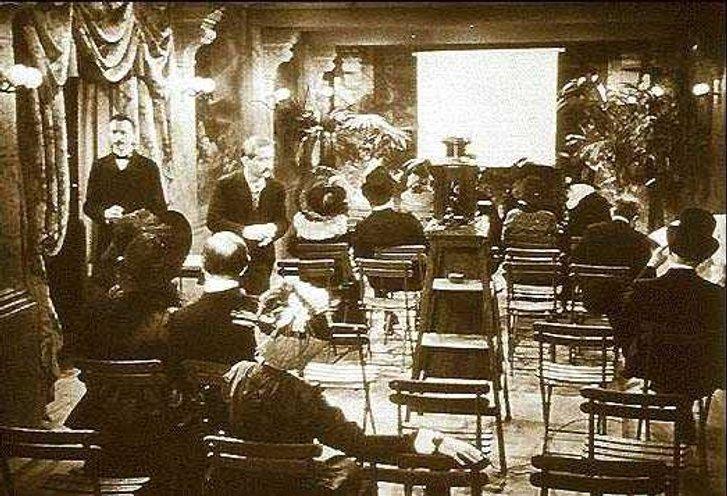Хто винайшов кіно?_1