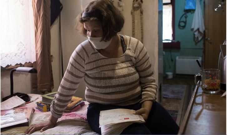 Київ став світовою столицею сурогатного материнства, – The Guardian_3