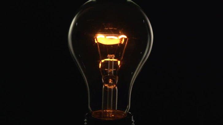 Хто винайшов лампочку?_3