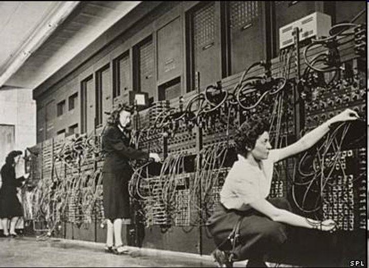 Хто винайшов комп'ютер?_3