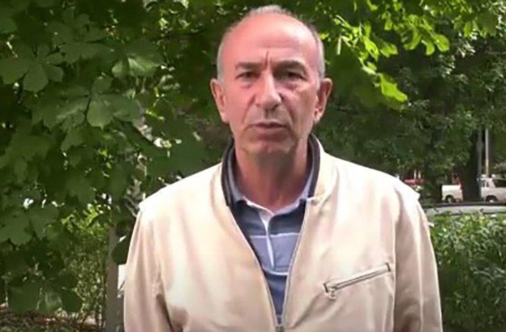Денізхан Аттіла
