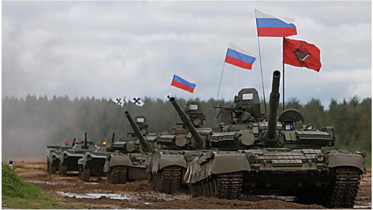Що і треба було довести: в Україні «посилять контроль за обігом зброї» після останніх «терактів»_1