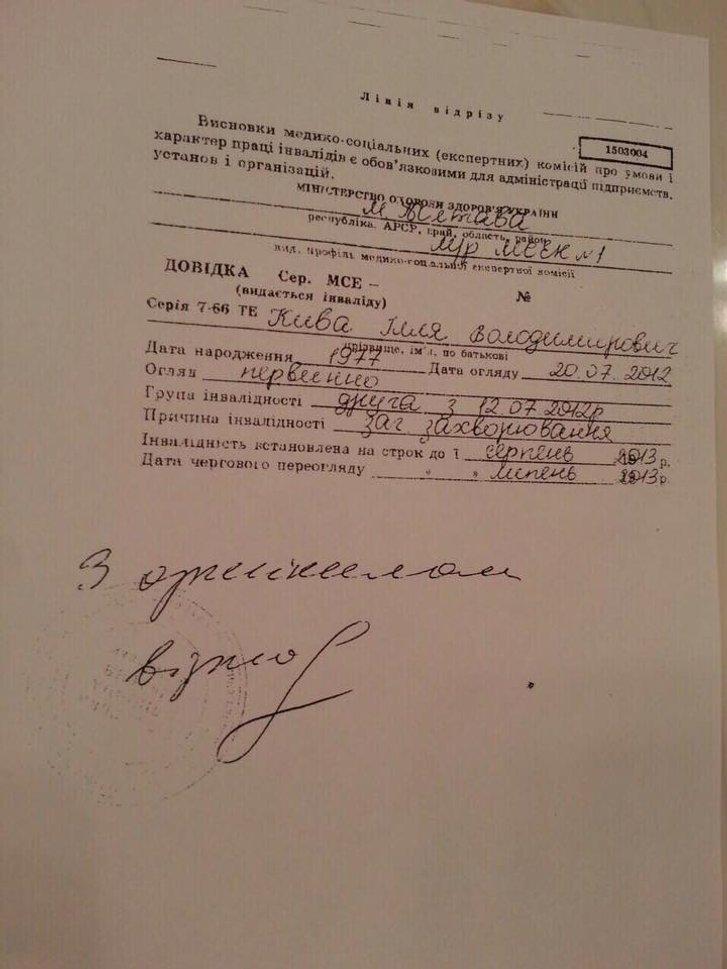 Кримінальний шлях Сергія Чередніченка_6