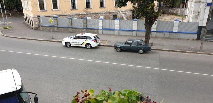 Аваков, Киву час забирати на примусове лікування_6