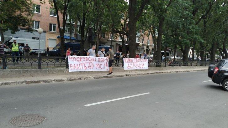 Аваков, Киву час забирати на примусове лікування_7