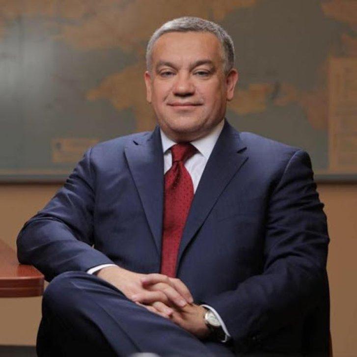 Андрій Хоменко