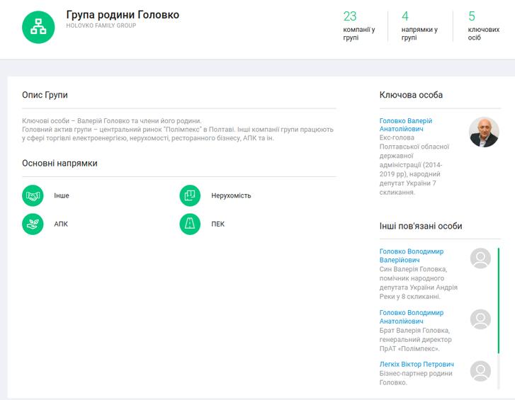iPhone, Хамон та імпотентність правоохоронних структур України_5