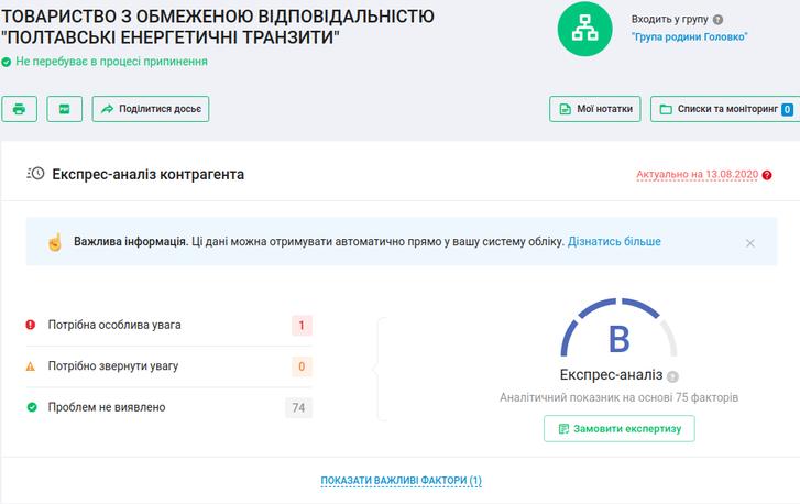 iPhone, Хамон та імпотентність правоохоронних структур України_10