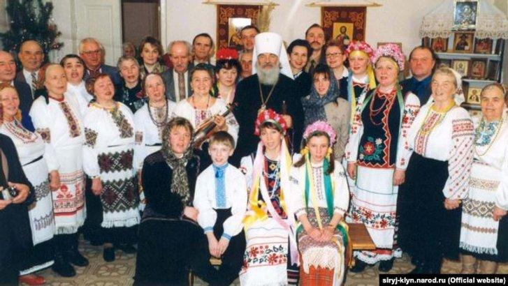Росія вирішила ліквідувати українську культуру в Омську_1