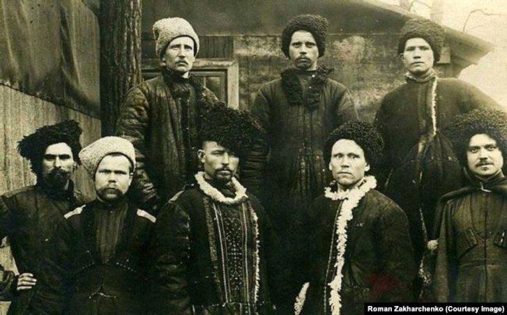 Росія вирішила ліквідувати українську культуру в Омську_4