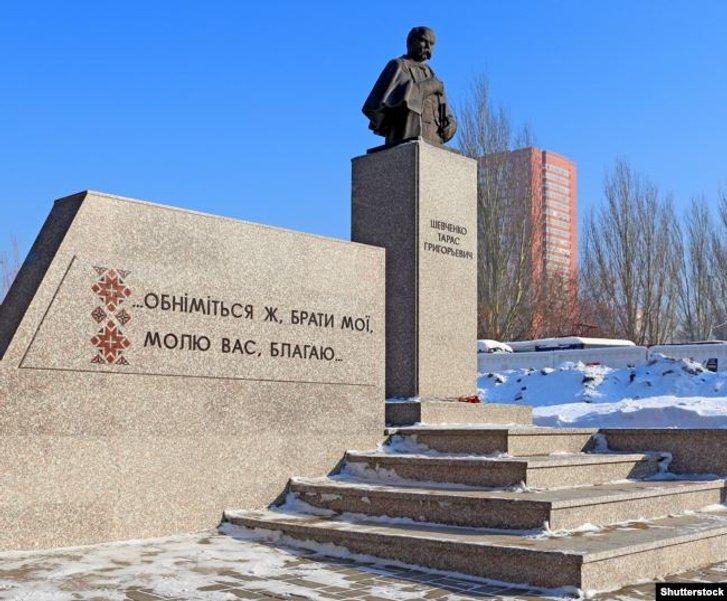 Росія вирішила ліквідувати українську культуру в Омську_3