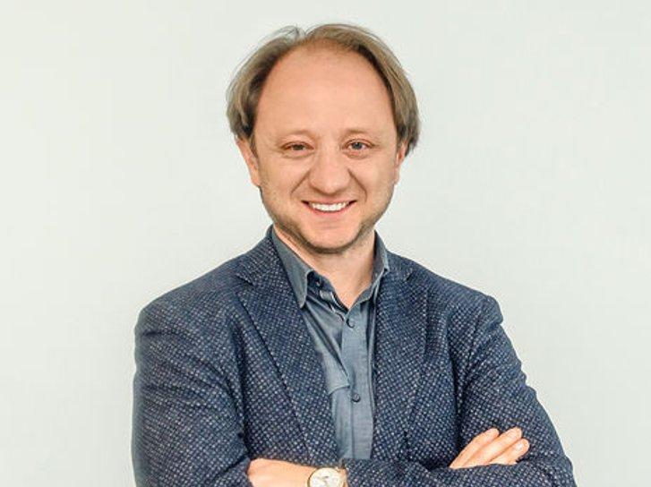 Майкл Талан