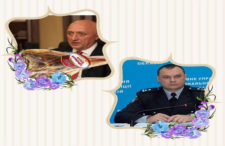 Корупційні схеми та безхмарне життя колишніх ТОР-чиновників_7