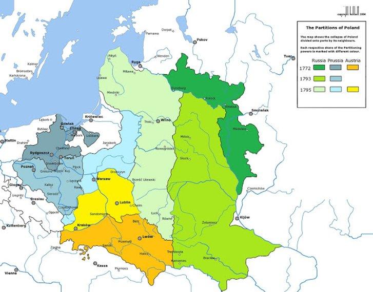 Історія України: хто і як нищив українську історичну пам'ять_3