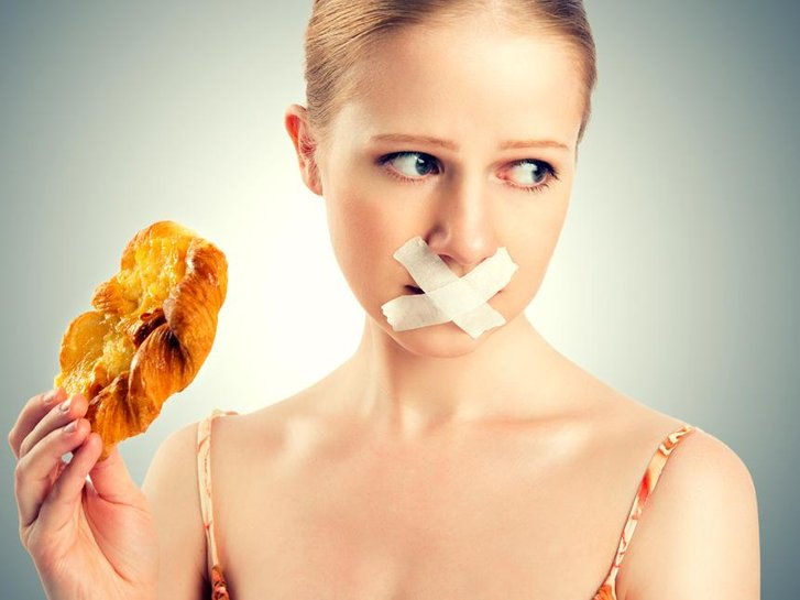 Аутофагія: руйнуємо міфи про правильне харчування_1