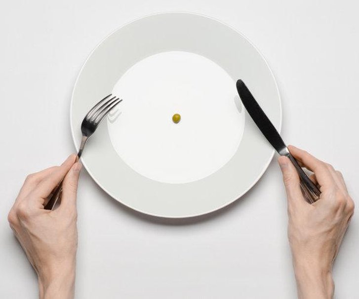 Аутофагія: руйнуємо міфи про правильне харчування_2
