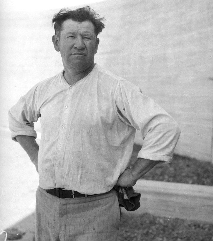 Джим Торп: історія видатного атлета XX століття, який не шукав виправдань_6