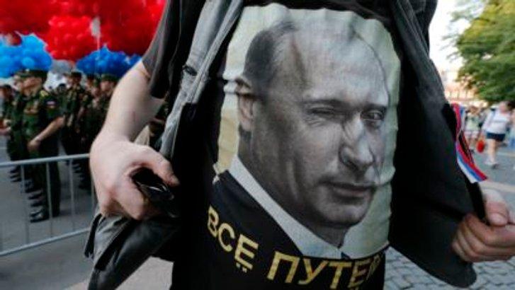 Голова ВБ СБУ Наумов перетасовує керівництво Служби – ймовірно в інтересах Кремля_1
