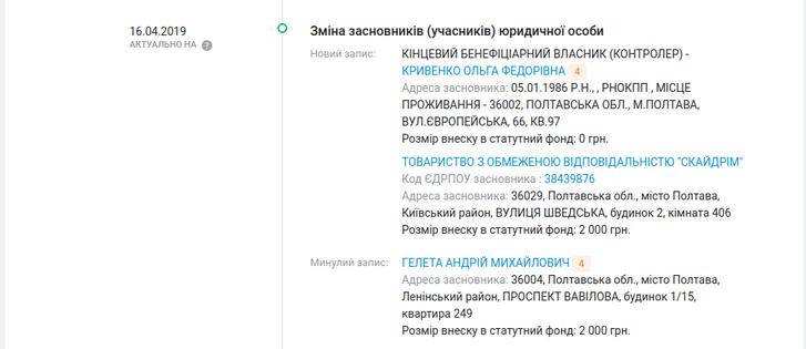 Хто кришує крадіжки газоконденсату на Полтавщині ?_7