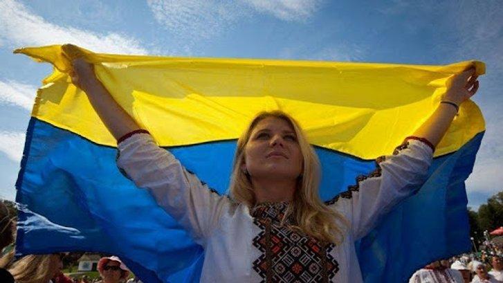 85% громадян вважають себе патріотами України, 12 % –протилежної думки_1