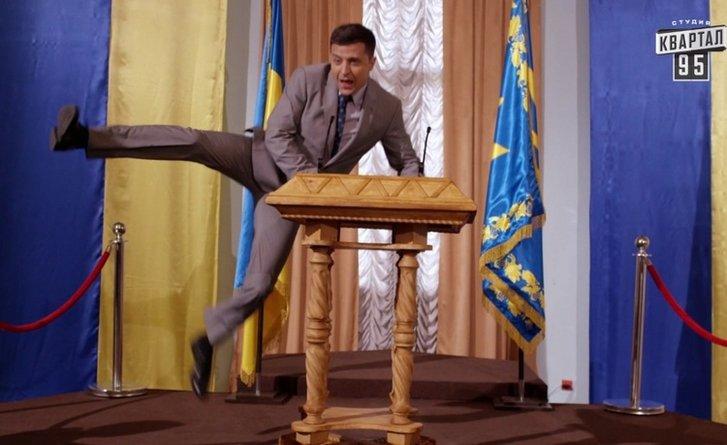 У Зеленського назвали п'ять можливих питань«всеукраїнського опитування»– канабіс у списку_1