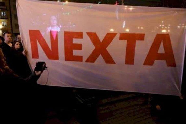 Telegram-канал Nexta-Live, який інформував про протести в Білорусі визнали «екстремістським»_1
