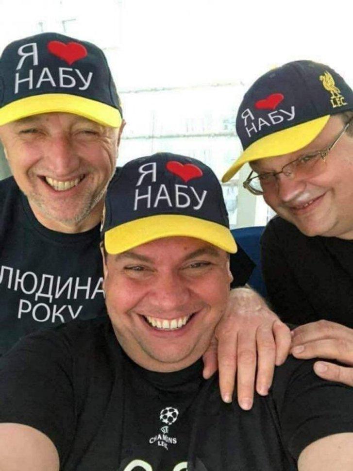 """Довгоочікуване відкриття ресторану """"Головка Чорноморка""""_5"""