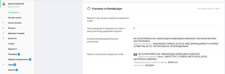 Як було знищено флагмана української розвідки і буріння нафтогазових родовищ_8