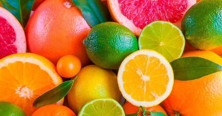 Зміцнення імунітету: топ-5 найкорисніших фруктів_1