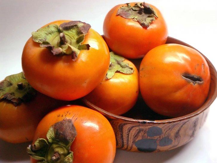 Зміцнення імунітету: топ-5 найкорисніших фруктів_2