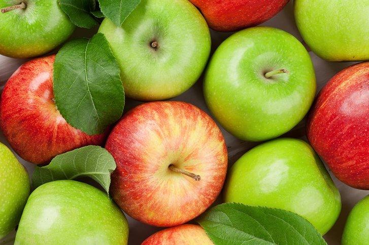 Зміцнення імунітету: топ-5 найкорисніших фруктів_4