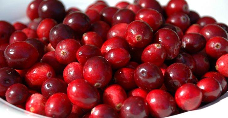 Зміцнення імунітету: топ-5 найкорисніших фруктів_5