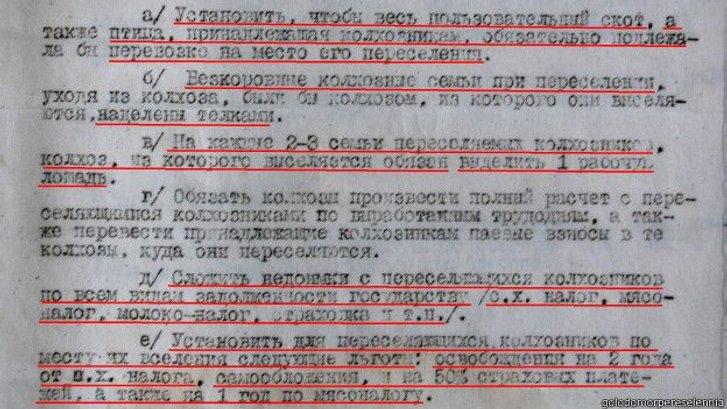 Знимка з розсекреченого архіву КГБ СССР