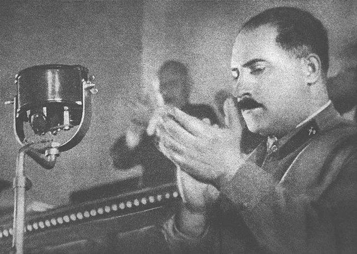 «Фальшивки» про Голодомор, «антисемітизм» та злочин без кари_5