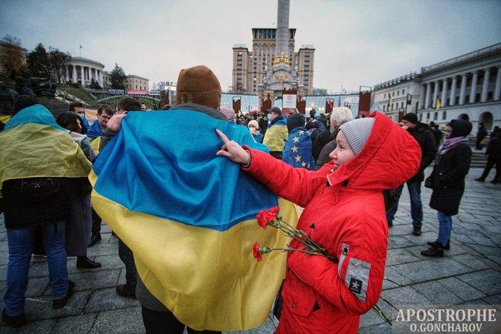 Україна в сучасному вигляді приречена, вважайте, що її вже немає – Сергій Дацюк_3