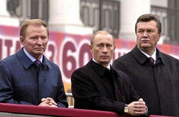 Україні не вдасться повторити успіхи Азербайджану_1