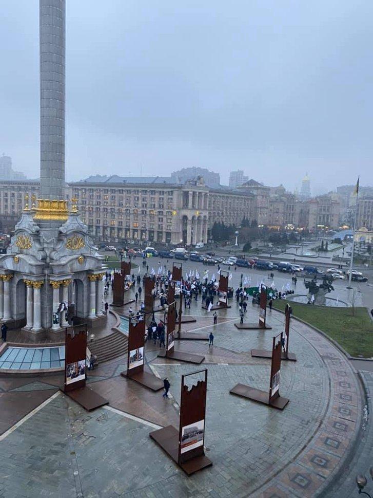 Чому акція підприємців на Майдані від початку була приречена на поразку_1