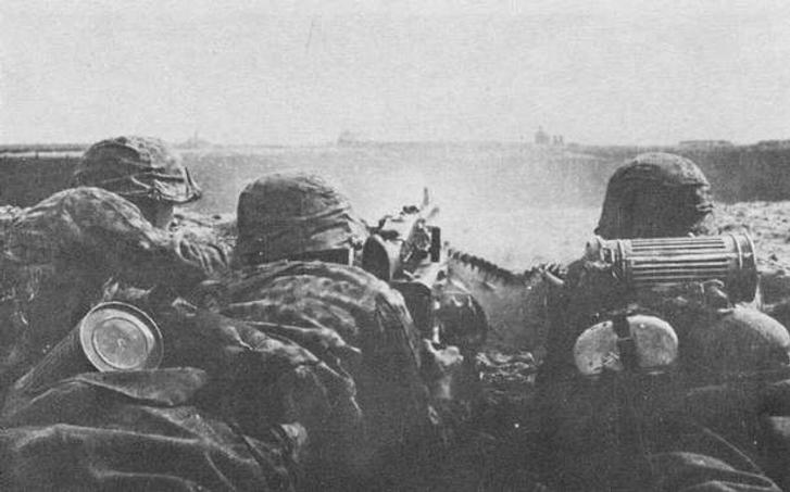 Історія бійців невидимого фронту ОУН: рівно 70 років тому загинув Іван Кривенький_3
