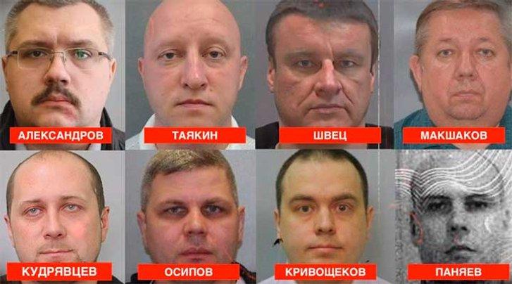 Агенти ФСБ нанесли отруту на внутрішню частину трусів Олексія Навального – розслідування_1