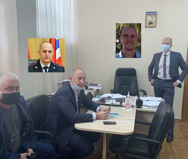 Агенти ФСБ нанесли отруту на внутрішню частину трусів Олексія Навального – розслідування_2
