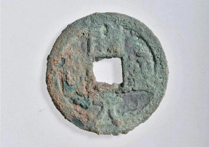 У Китаї знайдено рідкісні документи часів династії Тан_4
